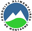 fromage-montagne